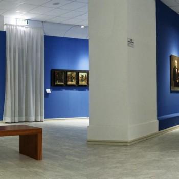 Mostre e Musei