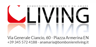 Living Bomboniere Piazza Armerina