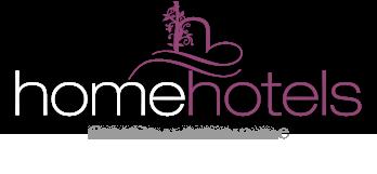 Home Hotels Albergo Diffuso Piazza Armerina